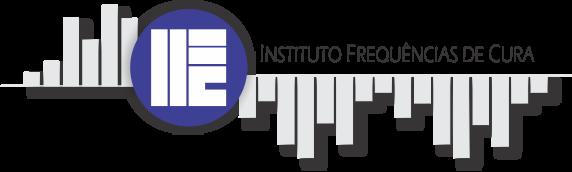 IFC – Instituto Frequências de Cura